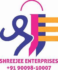 SHRI JEE ENTERPRISES