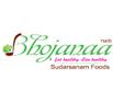 Sudarsanam Foods