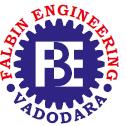 FALBIN ENGINEERING PVT. LTD.