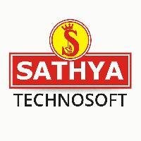 SATHYA TECHNOSOFT (I) PVT. LTD.