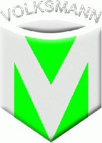 VOLKSMANN INDIA PVT. LTD.