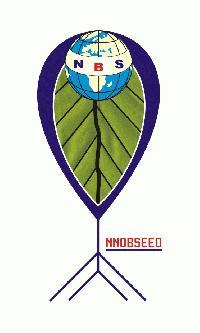 NNOBSEED ENTERPRISES LTD