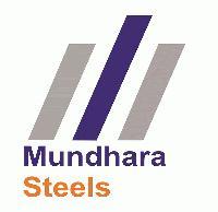 MUNDHARA STEELS