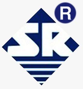SIBERIAN REFRIGERATION LLP