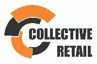COLLECTIVE RETAIL