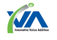 IVA HEALTHCARE PVT. LTD.