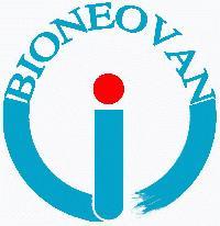 BIONEOVAN CO., LTD.