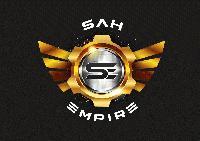 SAH EMPIRE