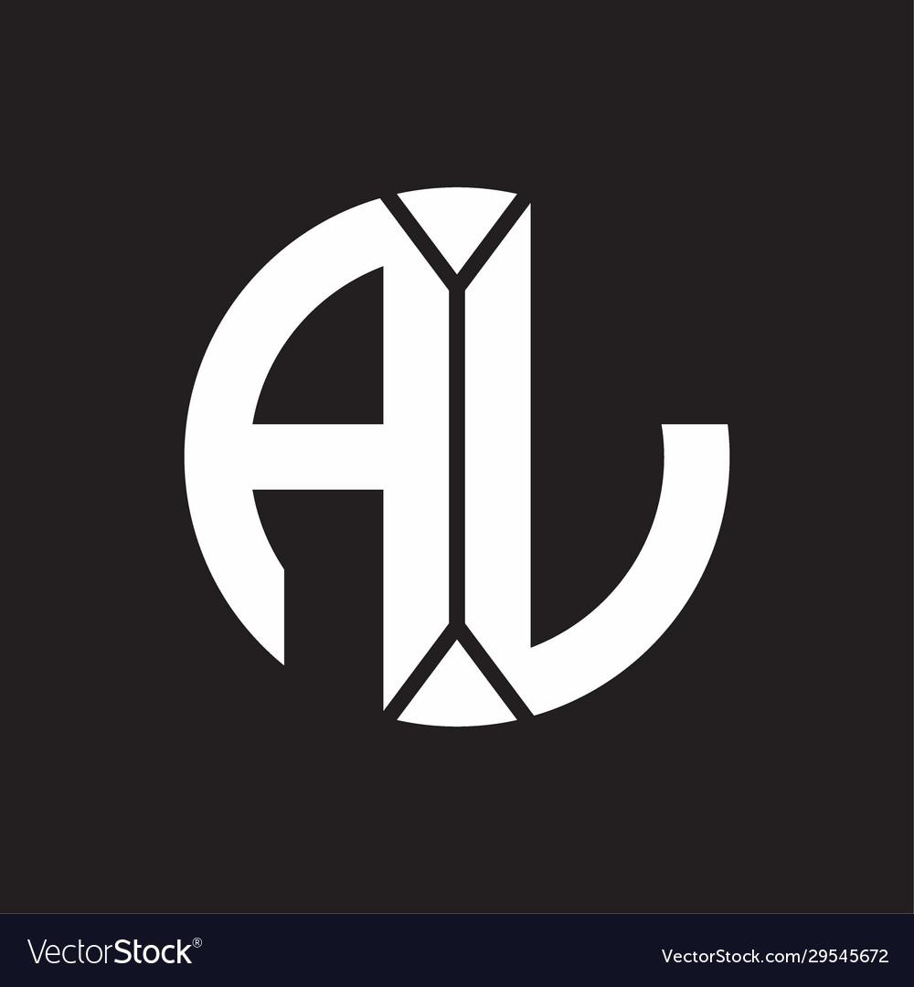 ALBIZ INTERNATIONAL