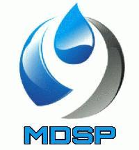 Mini Dose Solution Pumps