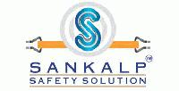 SANKALP SAFETY SOLUTIONS LLP