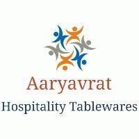 AARYAVRAT HOSPITALITY TABLEWARES