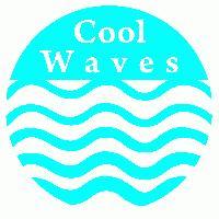 COOL WAVES ENGINEERING