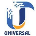 Universal Tech Trade Pvt. Ltd.
