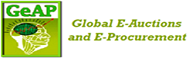 GLOBAL E AUCTION PRIVATE LIMITED