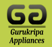 GURUKRIPA APPLIANCES
