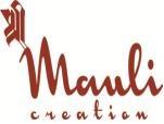 SHREE MAULI CREATION