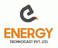 ENERGY TECHNOCAST PVT. LTD.