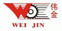 Zhanjiang Weida Machinery Industrial Co.,Ltd
