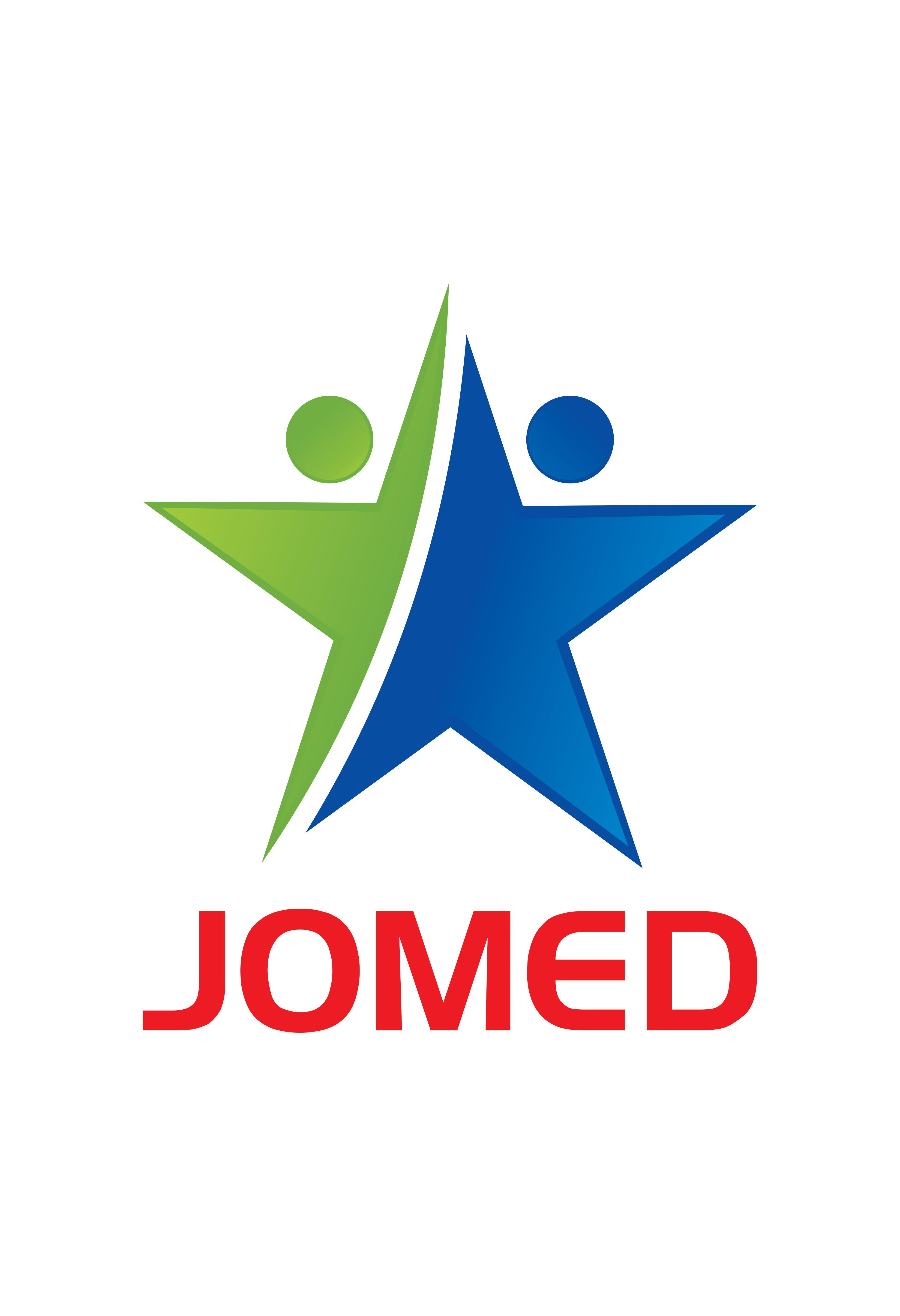 JOMED HEALTH CARE