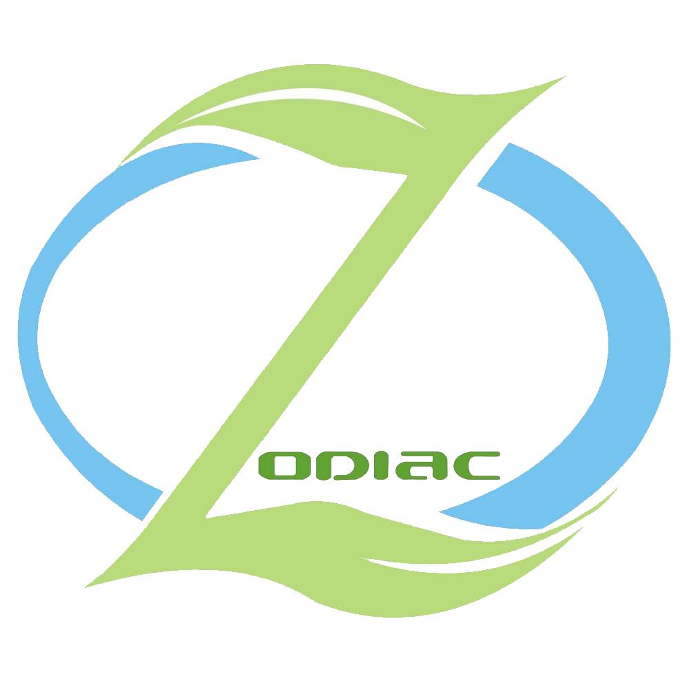 Jiangsu Enrol International Trade Co.,LTD