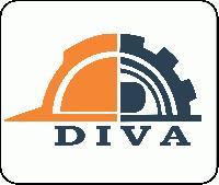 DIVA Engineering Works