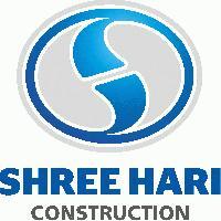 SHREE HARI ENGINEERING