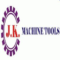 J. K. Machine Tools (Guj.) Pvt. Ltd.
