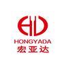 BAOJI HONG YA DA NONFERROUS METAL MATERIALS CO., LTD.