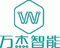 Henan Wanjie Food Machinery Co.,Ltd.