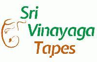 Sri Vinayaga Tapes