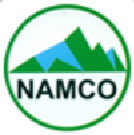 NGHE AN MINERAL JOINT STOCK COMPANY (NAMCO)