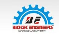 BIOTEK ENGINEERS