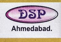 DHANLAXMI STATIONERY PRODUCTS