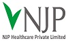 NJP HEALTHCARE PRIVATE LIMITED