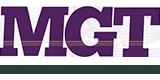 MGT STONE COMPANY