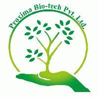 PROXIMA BIO-TECH PVT LTD.