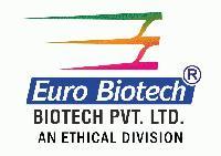 EURO BIOTECH