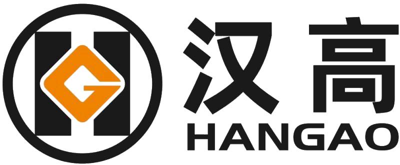 GUANGDONG SHUNDE SEKO MACHINERY CO.LTD.
