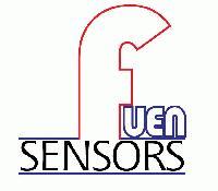 Dongguan Fuen Electronics Co., Ltd.