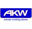 ASHOKA KNITTING WORKS