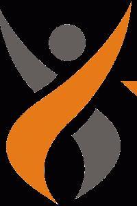 Yolax Infranergy Pvt. Ltd.