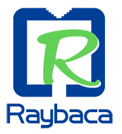 BEIJING RAYBACA TECHNOLOGY CO.,LTD.