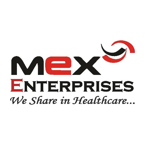Mex Enterprises
