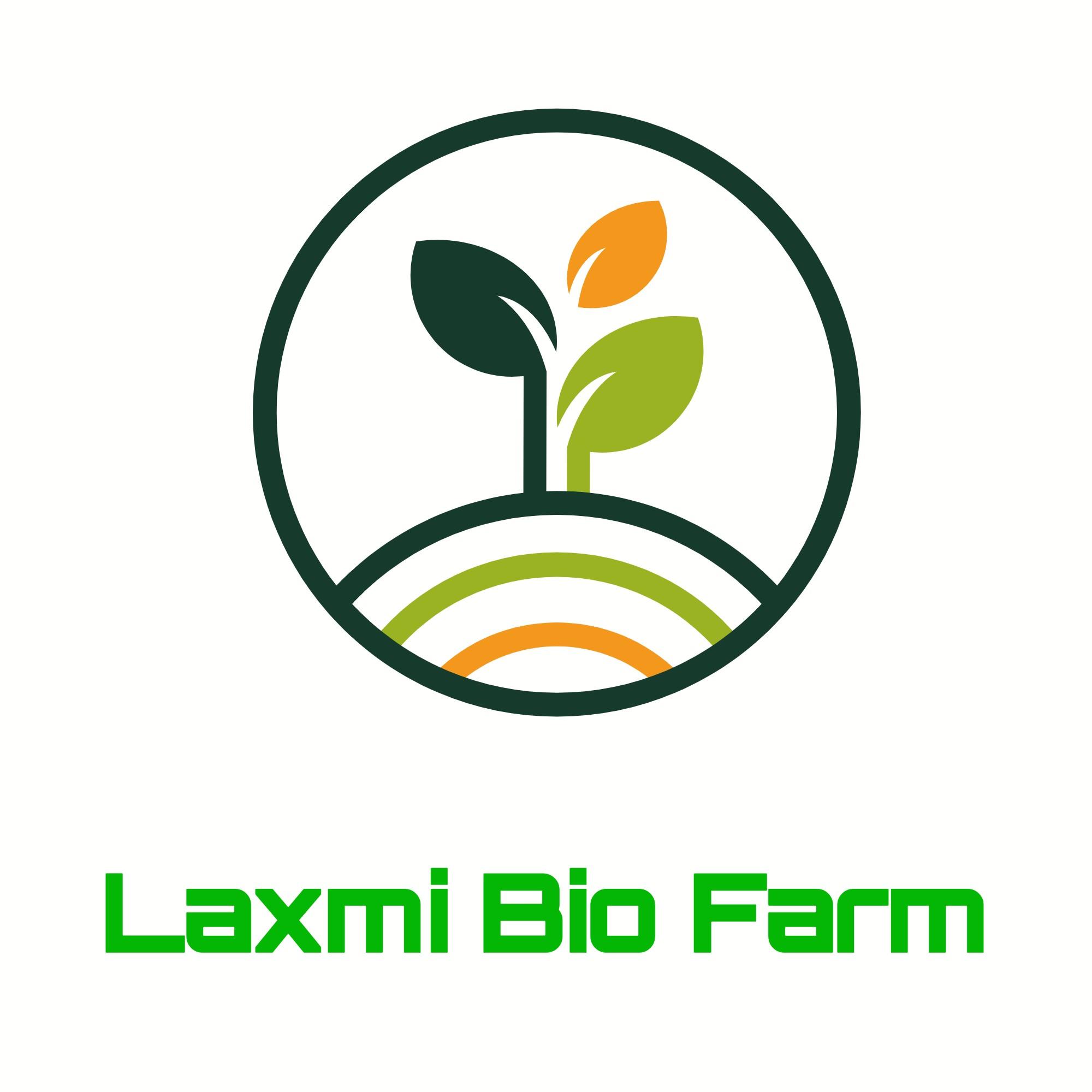 LAXMI BIO FARM