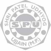 SHRI PATEL UDYOG