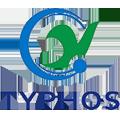 YUNNAN TIANYAO CHEMICAL CO., LTD.