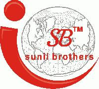 SUNIL BROTHERS