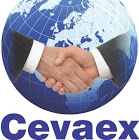 CEVAEX