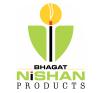 NISHAN PRODUCTS